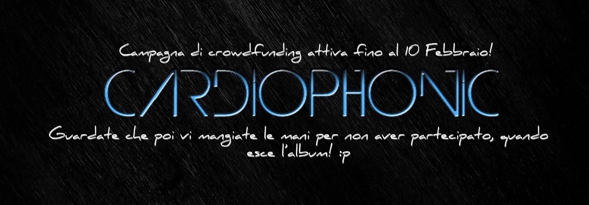 cardiophonic